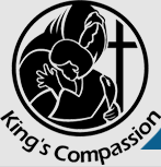 Kings Compassion